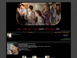 Twilight 1.0