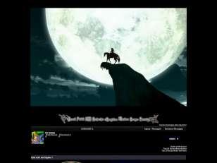 La Légende de Zelda : ...
