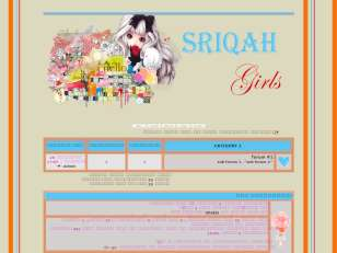Http://sriqah-girlls.r...