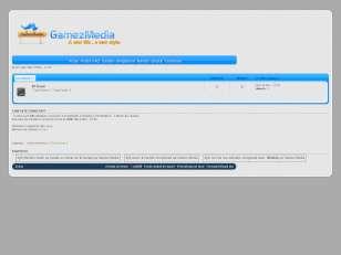 Gamez-media original t...