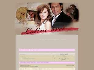 Latino svet  002