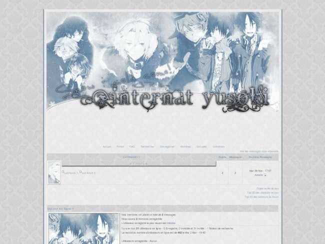 Internat yusoki_hiver