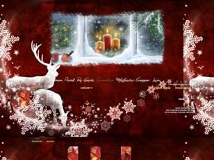 Weihnachten/2011