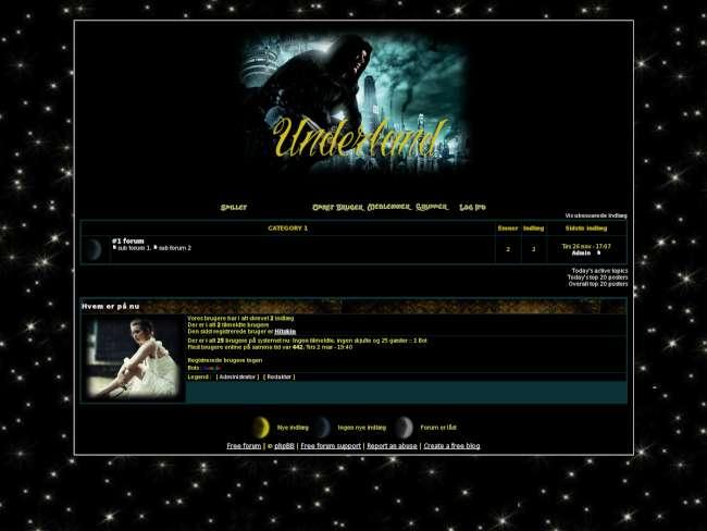 Underworld123