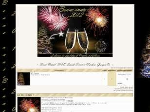 Nouvel an 2012 v1