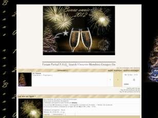 Nouvel an 2012 v2