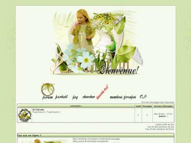 Printemps_2012