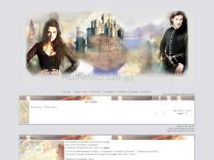 Am forum design