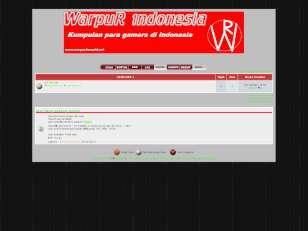Warpur 1ndonesia ver 1.2