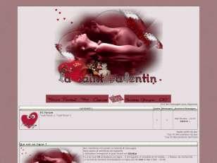 St. valentin_2012