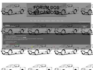forum dos mecâmicos cr...