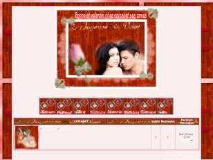 valentin2012