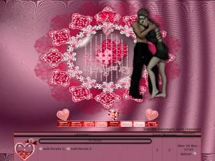St Valentin n°6