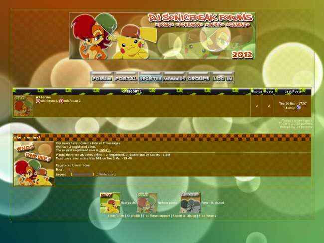 =dj sonicfreak 2012 sk...