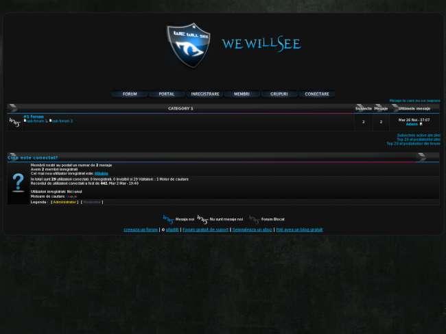 wewillsee v2
