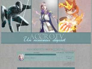 Accrotv