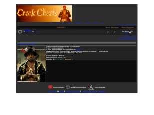 Crackcheats