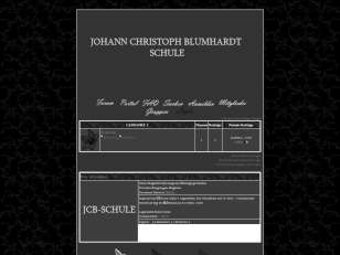 Jcbs-projekt