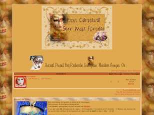 Carnavalbinche2012