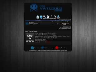 Vaycould gaming