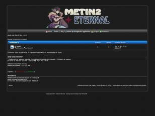 Metin2-eternal