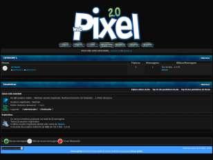 Web pixel tema - www.w...