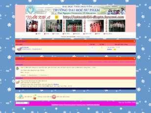 Dhsptn.forumvi.com/