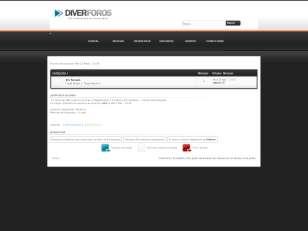 Diverforos1