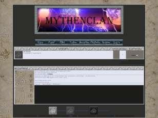 Mythenclan_griechisch2