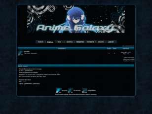 Animegalaxy