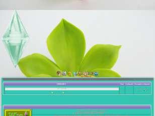 Sims closing temp