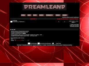 Dreamleand