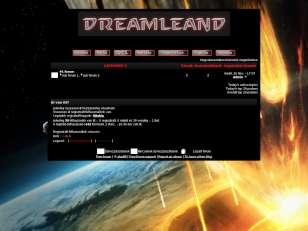 dreamleand.forumn.net
