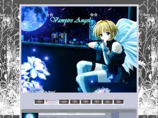 Vampire-angel2