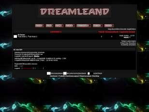 Dreamleand 2