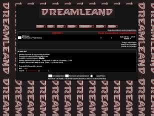 Http://dreamleand.foru...