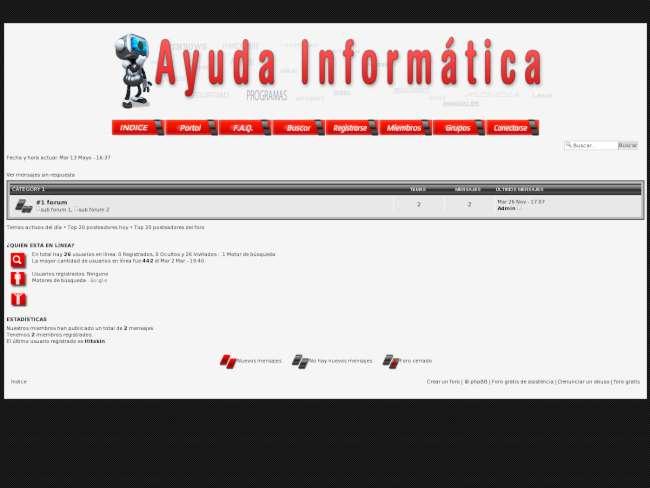 Red by arwencita
