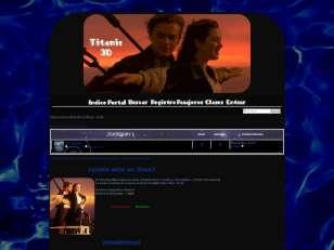 Titanic3dabril2012