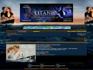 Titanic3d x3