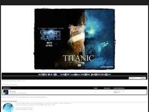 Titanici