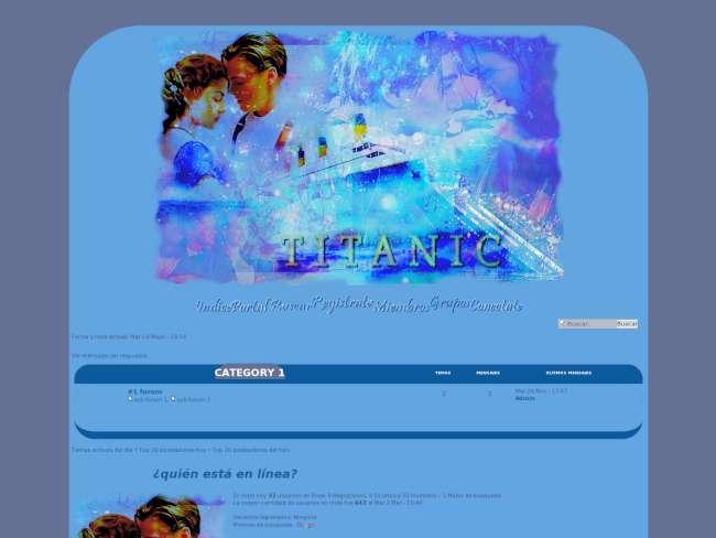 _titanic_