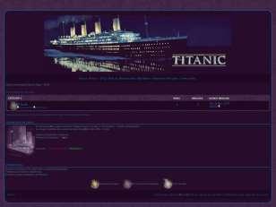 Titanicskin