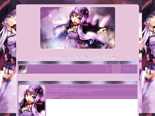 Vocaloid 3 yuzuki yukari