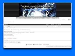 Les power info, v3