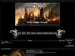 Hogwartsemhp