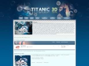 Titanic !