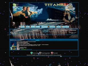 Titanic 3d (5)