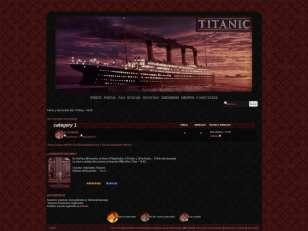 Titanicskin2