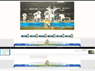Starbook ريال مدريد...