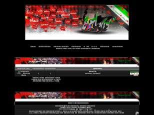 سوريا 2012 kranshy uwk...